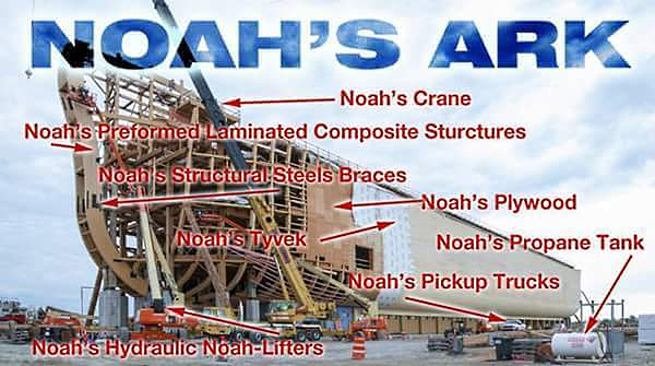noah-why-evolution-is-true